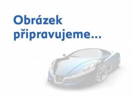 Peugeot Expert Tepee Allure L2H1 2.0 HDi 163k