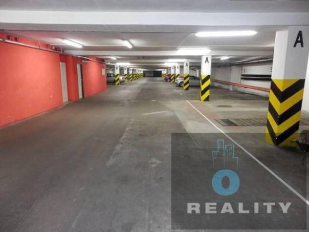 Pronájem garáže, Most, foto 1 Reality, Parkování, garáže | spěcháto.cz - bazar, inzerce