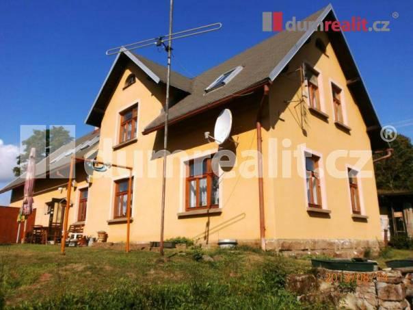Prodej domu, Chotěvice, foto 1 Reality, Domy na prodej | spěcháto.cz - bazar, inzerce