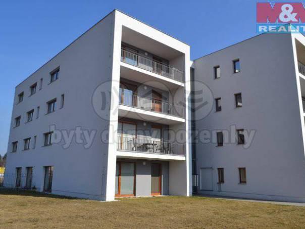 Prodej bytu 2+kk, Strakonice, foto 1 Reality, Byty na prodej | spěcháto.cz - bazar, inzerce