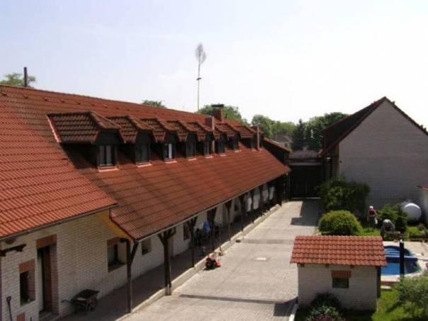 Prodej nebytového prostoru, Struhařov - Bořeňovice, foto 1 Reality, Nebytový prostor | spěcháto.cz - bazar, inzerce