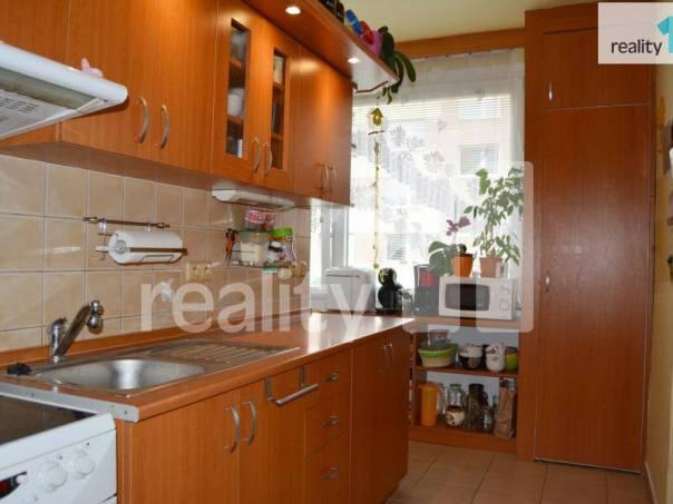 Prodej bytu 2+1, Smiřice, foto 1 Reality, Byty na prodej | spěcháto.cz - bazar, inzerce