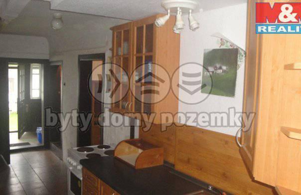 Prodej chalupy, Bílá, foto 1 Reality, Chaty na prodej | spěcháto.cz - bazar, inzerce