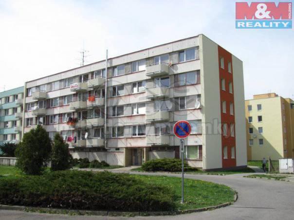 Prodej bytu 2+1, Vodňany, foto 1 Reality, Byty na prodej | spěcháto.cz - bazar, inzerce