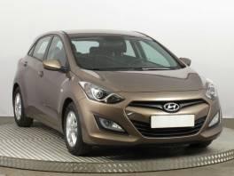 Hyundai i30 1.4i CVVT