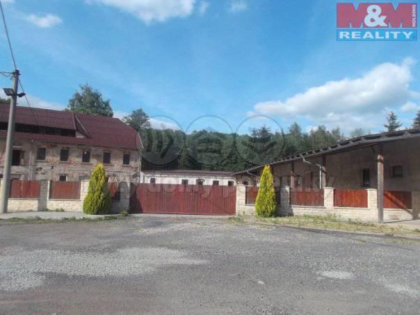 Prodej nebytového prostoru, Stružnice, foto 1 Reality, Nebytový prostor | spěcháto.cz - bazar, inzerce