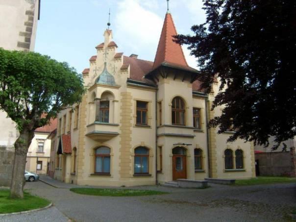 Pronájem nebytového prostoru, Vysoké Mýto - Vysoké Mýto-Město, foto 1 Reality, Nebytový prostor | spěcháto.cz - bazar, inzerce