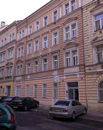 Pronájem kanceláře, Praha - Vinohrady, foto 1 Reality, Kanceláře | spěcháto.cz - bazar, inzerce
