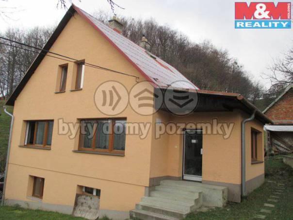 Prodej domu, Všemina, foto 1 Reality, Domy na prodej   spěcháto.cz - bazar, inzerce