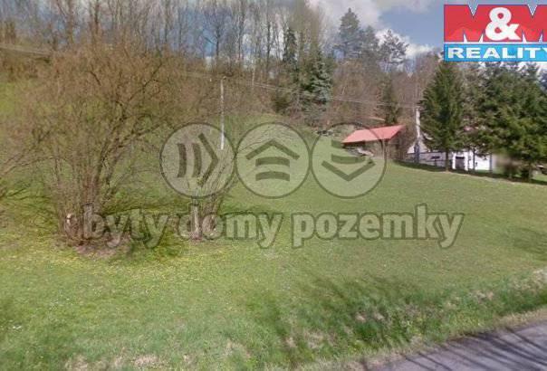 Prodej pozemku, Háje nad Jizerou, foto 1 Reality, Pozemky | spěcháto.cz - bazar, inzerce