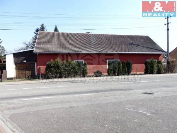 Prodej domu, Pržno, foto 1 Reality, Domy na prodej | spěcháto.cz - bazar, inzerce