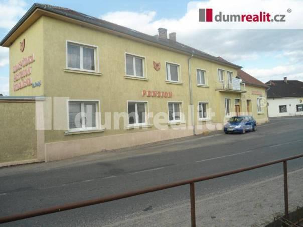 Prodej nebytového prostoru, Ovčáry, foto 1 Reality, Nebytový prostor | spěcháto.cz - bazar, inzerce