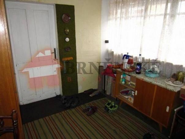 Prodej domu 3+1, Bílovice nad Svitavou, foto 1 Reality, Domy na prodej | spěcháto.cz - bazar, inzerce