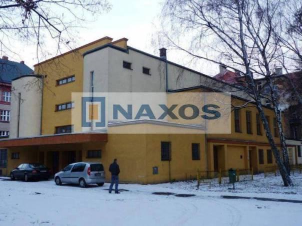 Prodej nebytového prostoru, Ostrava - Vítkovice, foto 1 Reality, Nebytový prostor | spěcháto.cz - bazar, inzerce