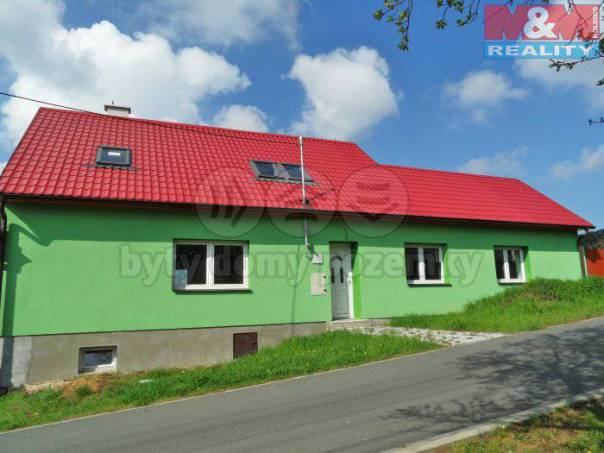 Prodej domu, Vřesovice, foto 1 Reality, Domy na prodej | spěcháto.cz - bazar, inzerce