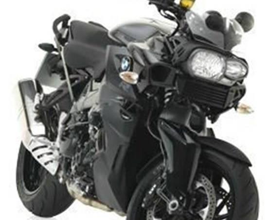 BMW K 1300 K 1300 R 2015, foto 1 Auto – moto , Motocykly a čtyřkolky | spěcháto.cz - bazar, inzerce zdarma