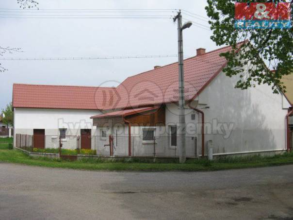 Prodej domu, Všestudy, foto 1 Reality, Domy na prodej | spěcháto.cz - bazar, inzerce