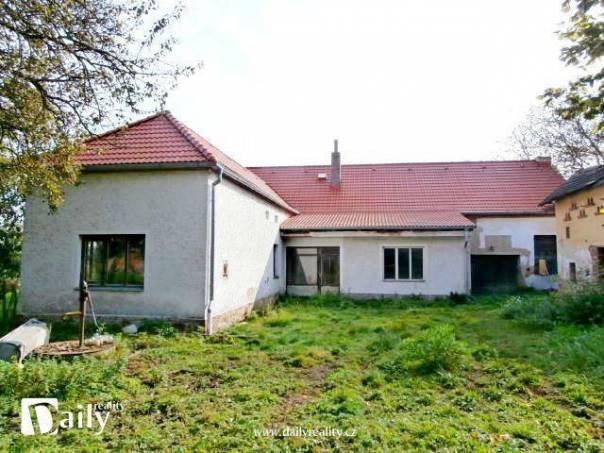 Prodej domu, Branice, foto 1 Reality, Domy na prodej | spěcháto.cz - bazar, inzerce