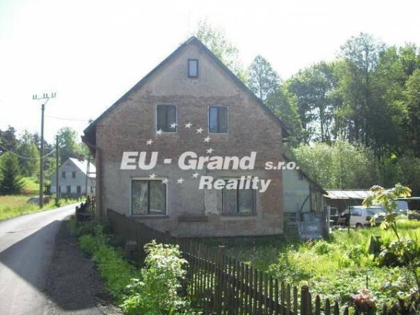 Prodej domu 4+1, Lipová, foto 1 Reality, Domy na prodej | spěcháto.cz - bazar, inzerce