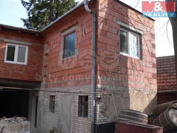 Prodej domu, Kyjov, foto 1 Reality, Domy na prodej | spěcháto.cz - bazar, inzerce