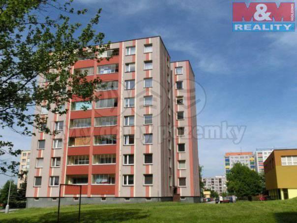 Prodej bytu 4+1, Orlová, foto 1 Reality, Byty na prodej | spěcháto.cz - bazar, inzerce