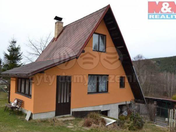 Prodej chaty, Prachatice, foto 1 Reality, Chaty na prodej | spěcháto.cz - bazar, inzerce
