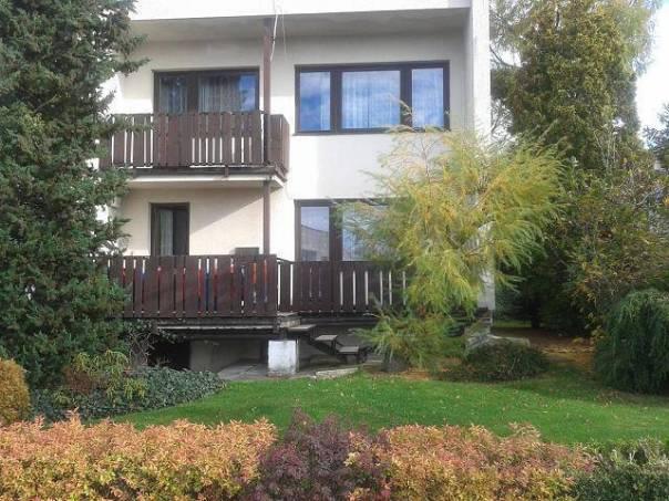 Prodej domu 5+1, Valašské Meziříčí, foto 1 Reality, Domy na prodej | spěcháto.cz - bazar, inzerce