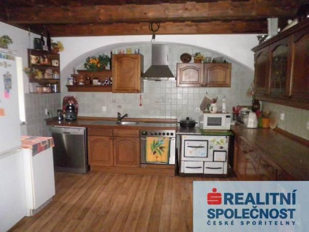 Prodej domu, Frýdlant, foto 1 Reality, Domy na prodej | spěcháto.cz - bazar, inzerce
