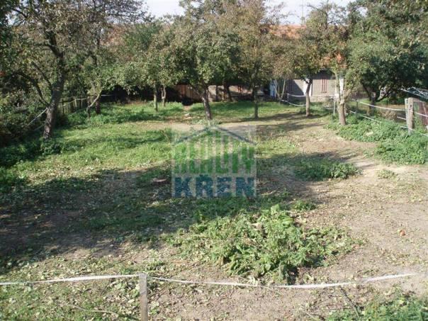 Prodej pozemku, Rpety, foto 1 Reality, Pozemky | spěcháto.cz - bazar, inzerce