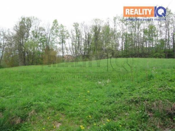 Prodej pozemku, Vrchlabí - Hořejší Vrchlabí, foto 1 Reality, Pozemky | spěcháto.cz - bazar, inzerce