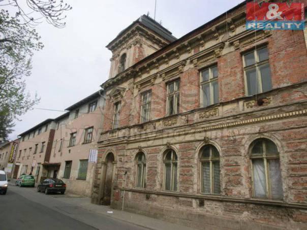 Prodej domu, Dvůr Králové nad Labem, foto 1 Reality, Domy na prodej | spěcháto.cz - bazar, inzerce