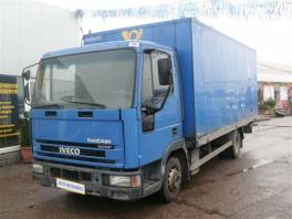 ML 75 E 13 Eurocargo 95 kW