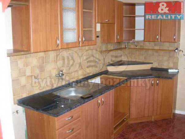 Prodej bytu 2+1, Karolinka, foto 1 Reality, Byty na prodej | spěcháto.cz - bazar, inzerce