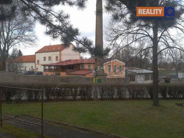 Pronájem nebytového prostoru, Čáslav - Čáslav-Nové Město, foto 1 Reality, Nebytový prostor   spěcháto.cz - bazar, inzerce