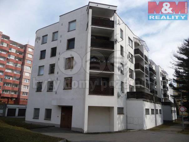 Prodej bytu 2+kk, Pelhřimov, foto 1 Reality, Byty na prodej | spěcháto.cz - bazar, inzerce
