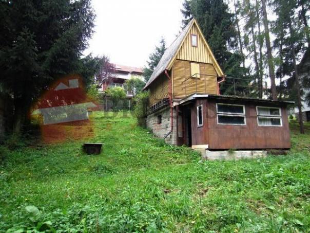 Prodej pozemku, Brno, foto 1 Reality, Pozemky | spěcháto.cz - bazar, inzerce