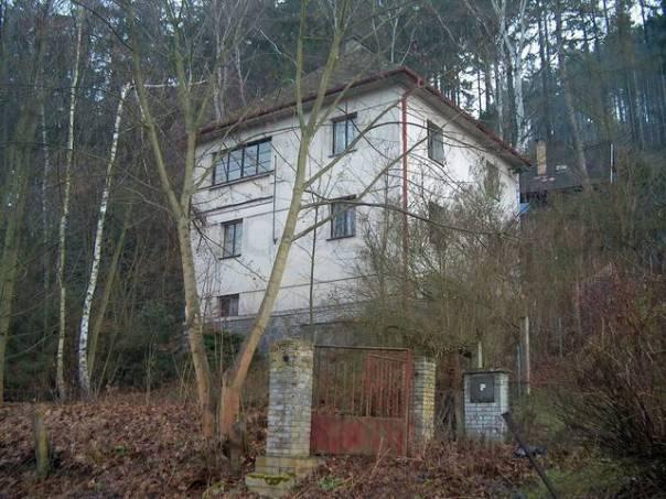 Prodej domu, Lštění, foto 1 Reality, Domy na prodej | spěcháto.cz - bazar, inzerce