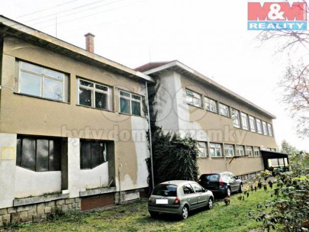 Prodej nebytového prostoru, Koryčany, foto 1 Reality, Nebytový prostor | spěcháto.cz - bazar, inzerce