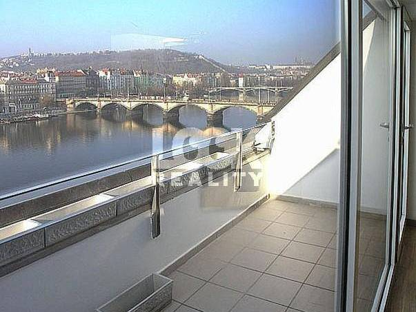 Pronájem bytu 6+kk, Praha - Nové Město, foto 1 Reality, Byty k pronájmu | spěcháto.cz - bazar, inzerce