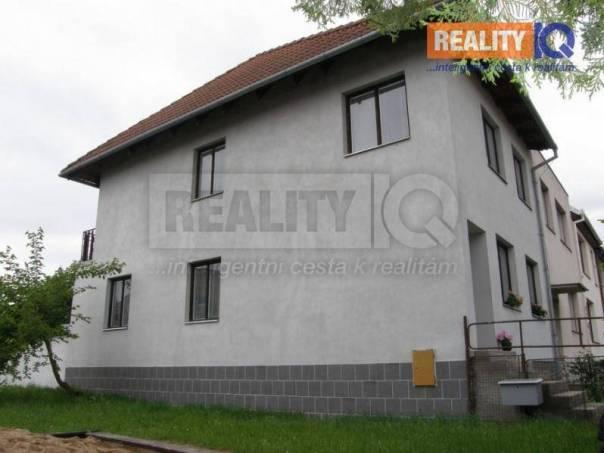 Prodej domu, Brno - Husovice, foto 1 Reality, Domy na prodej | spěcháto.cz - bazar, inzerce