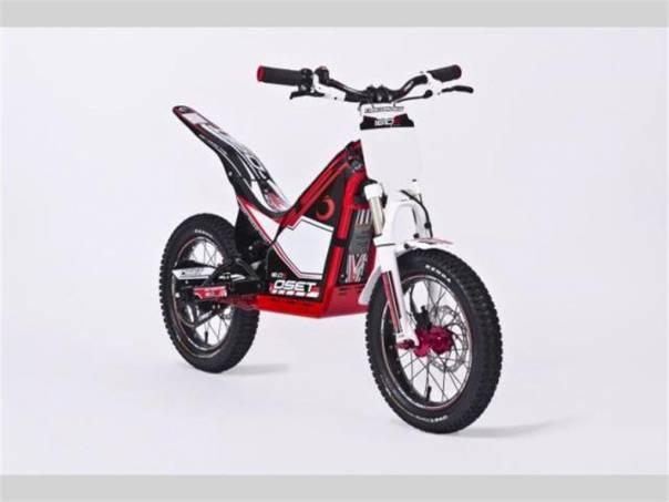 16.0 36V RACING  2015, foto 1 Auto – moto , Motocykly a čtyřkolky | spěcháto.cz - bazar, inzerce zdarma