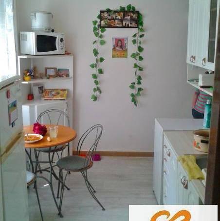 Prodej bytu 1+1, Ostrava - Hrabůvka, foto 1 Reality, Byty na prodej | spěcháto.cz - bazar, inzerce