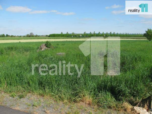 Prodej pozemku, Zahnašovice, foto 1 Reality, Pozemky | spěcháto.cz - bazar, inzerce