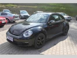 Volkswagen  1,6TDi , Auto – moto , Automobily  | spěcháto.cz - bazar, inzerce zdarma
