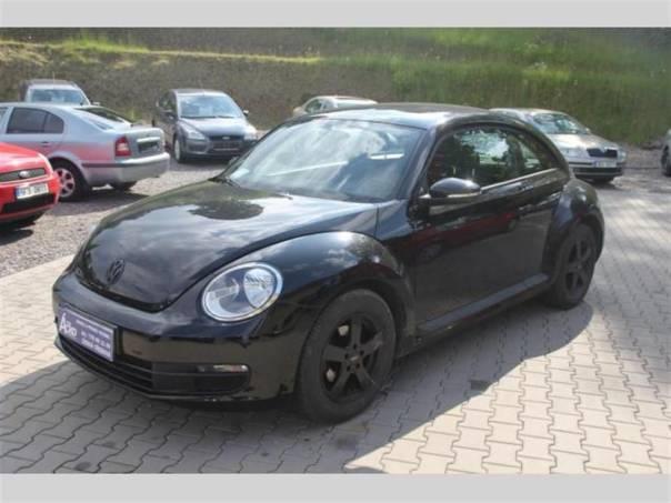 Volkswagen  1,6TDi, foto 1 Auto – moto , Automobily | spěcháto.cz - bazar, inzerce zdarma