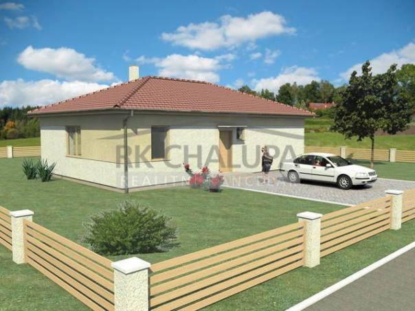Prodej domu, Litvínovice - Šindlovy Dvory, foto 1 Reality, Domy na prodej | spěcháto.cz - bazar, inzerce