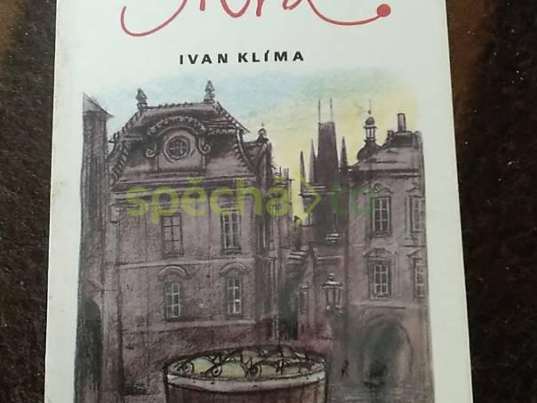 Má veselá jitra, foto 1 Hobby, volný čas, Knihy | spěcháto.cz - bazar, inzerce zdarma