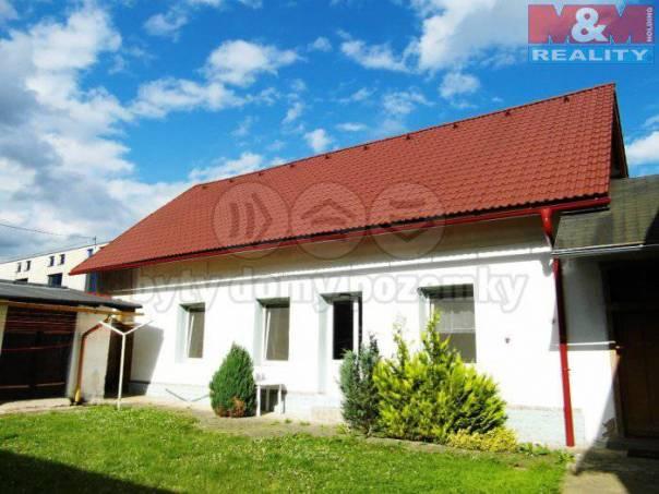 Prodej domu, Nové Město nad Metují, foto 1 Reality, Domy na prodej | spěcháto.cz - bazar, inzerce