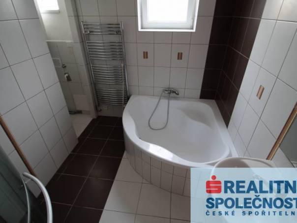 Prodej nebytového prostoru, Vrbice, foto 1 Reality, Nebytový prostor | spěcháto.cz - bazar, inzerce