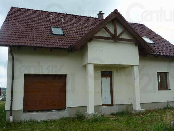 Prodej domu, Stará Huť, foto 1 Reality, Domy na prodej   spěcháto.cz - bazar, inzerce